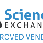 DTS Approved as Science Exchange Partner