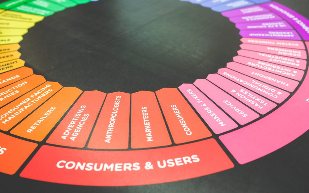 3 Opportunities for Growth: Position Your Firm for the Rise of the Consumer as Customer