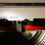 The Difference Between a Typist, Transcriptionist, and Stenographer