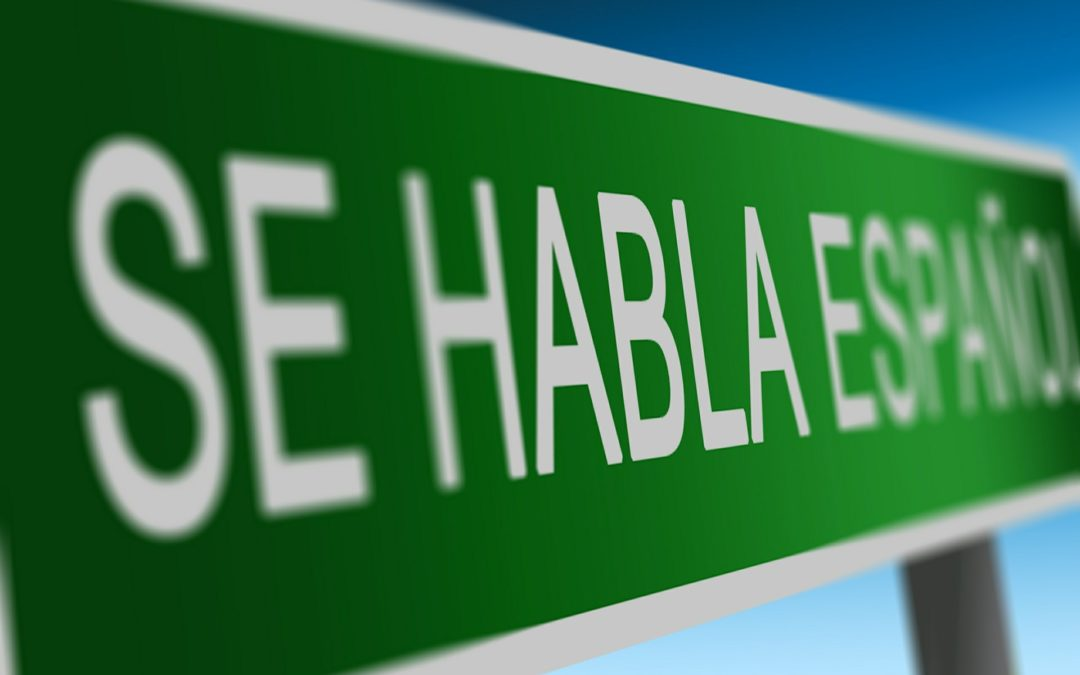Read This Before You Search for Spanish Translation Services