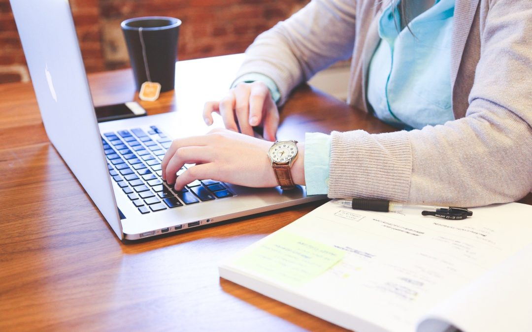 Don't Normally Work from Home? Here are 27 Tips from Remote Work Pros