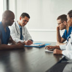 A Complete Guide on How to Become a Qualified Medical Translator
