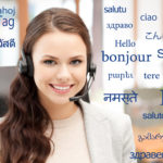 Interpreter vs Translator: 9 Major Differences Between The Two Professions