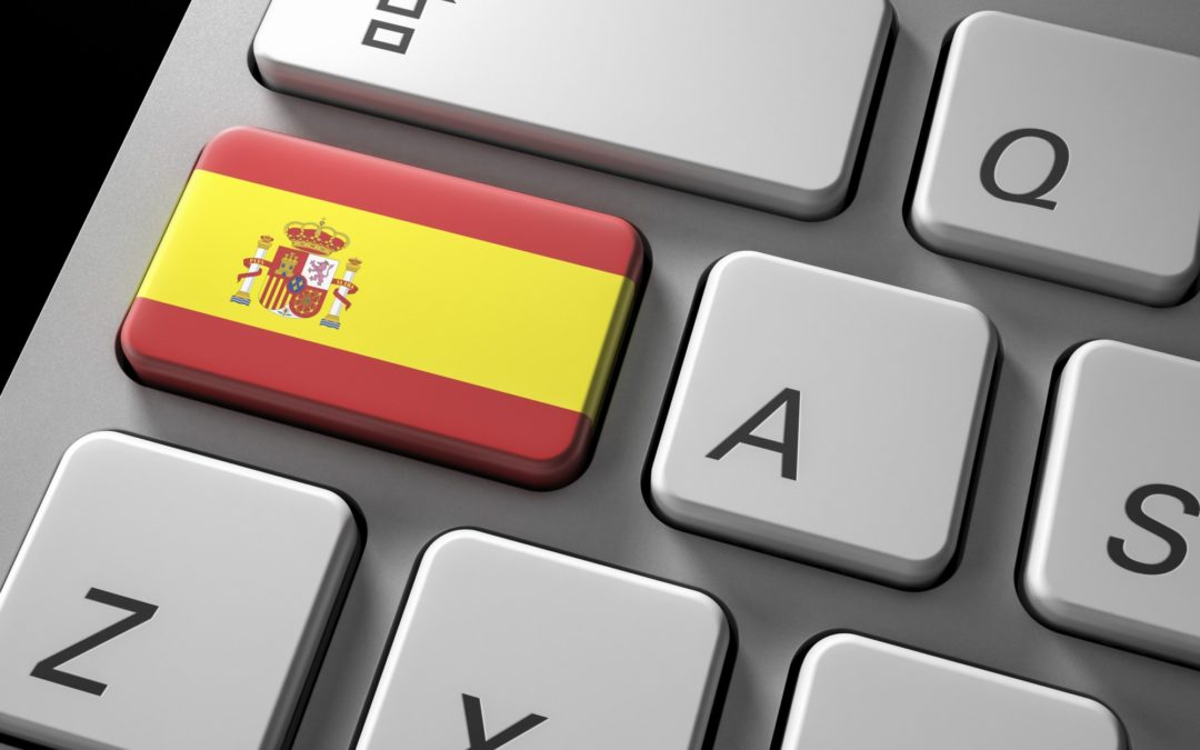 7 Crucial Reasons Why You Need Spanish Translation