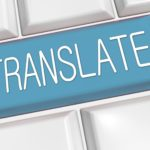 Just the Facts: How Reliable Is AI Translation?