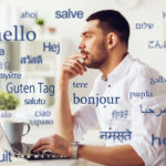 7 Document Translation Mistakes to Avoid for Small Businesses