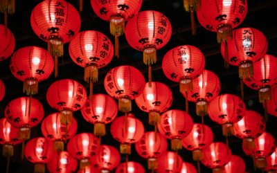 Wait, How Many People Speak Chinese? How Simplified Chinese Translation Can Boost your Reach