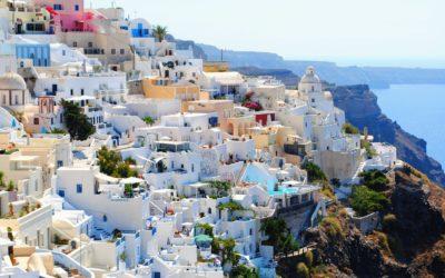 Rapid Globalization for Your Organization Through Greek Translation