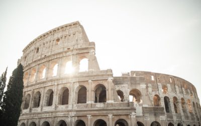 6 Fast Facts about Italian and the Impact It Can Have on your Business